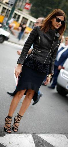 .#poststeampunk #fashion #antifashion  ♕ ♥♥♥ ♕