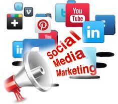 Legion web solution are a leading advertising agency that specializes in social media marketing. We offer a range of packages and solutions…