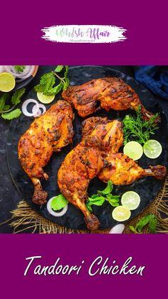 Chicken Recipes At Home, Chicken Snacks, Indian Chicken Recipes, Veg Recipes, Spicy Recipes, Curry Recipes, Indian Food Recipes, Cooking Recipes, Indian Chicken Dishes