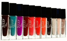 julep :) products-i-love