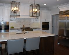 Lakeville Kitchen and Bath offers award winning design to the New York  Metro area  Supplying   Long IslandVanitiesCabinetsMedallion Cabinetry   Kitchen Cabinets and Bath Cabinets   kitchen  . Kitchen And Bath Long Island Ny. Home Design Ideas