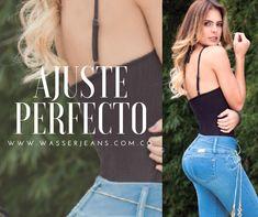 Se nos acabó el año ! Te esperamos en el 2018  con muchas novedades 🎉👖💝🍹    #WasserJeans, siempre pensamos en ti.  #girl #luxury #lujo #mujer #femenina #modafemenina #picoftheday #sexy #hot #cool #fashion #style #beauty #look #outfitoftheday #fashiongram #style #jeans #denim #ropa #clothes #negocios #bussiness #fashionista #todayimwearing #instastyle  #instafashion