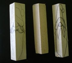 I am always looking for fun whittling projects. Whittling projects that are not too difficult. Whittling projects that can be completed in...