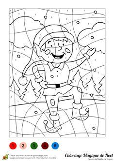 Coloriage Petit Ogre Ogre 5 Personnages Coloriages