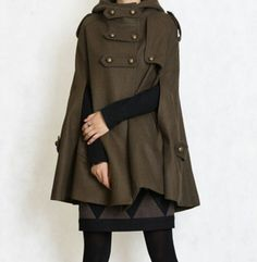 Sherlock holmes jacket...yes please