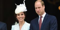 The Duchess of Cambridge's Most Fashionable Looks