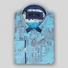 Bu gömlek modern ebeveynler için tasarlandı. Dijital baskı kalitesi ile premium pamuk saten kumaş üzerine RETRO baskılarla her yerde ilgi odağı sizsiniz.
