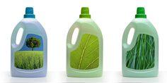 Comment faire des #produits #ménagers écologiques, nous vous donnons toutes les clés! http://www.ecoclicot.com/blog/environnement/nettoyer-votre-maison-ecologiquement.html