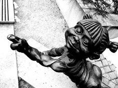 Suomi Finland matkablogi: Kari-Petteri Kakko: Tähtiin tähyävät veistokset, Turku, Myllysilta Yule, Nikon, City, Nature, Camera, Xmas, Naturaleza, Cities, Christmas