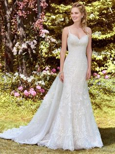 21c04aa2973 1064 Best The Sophisticated Bride. images in 2019