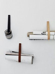 Woningwens #interieur #advies #collage #moodboard #design #interior #interieuradvies #interieuradviseur #Woningwens
