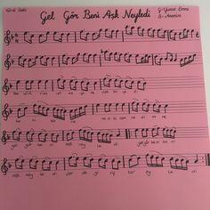 Piano, Sheet Music, Guitar, Education, Violin, Songs, Music, Pianos, Onderwijs