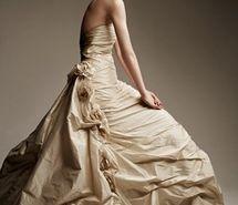 Inspiring picture abito, alta moda, bianco, dress, fashion, fotografia di moda