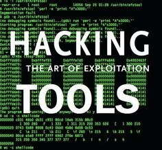 Ethical Hacking Tools You Cant Live Without - As An Information Security Professional Your Toolkit Is The Most Critical Item You Can Possess Other Than Hands On Experience And Common Sense Your Hacking Tools Should Consist Of The Foll Technology Hacks, Computer Technology, Computer Science, Security Technology, Technology Quotes, Computer Engineering, Technology Design, Medical Technology, Energy Technology