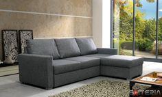 Rohová rozkladacia sedačka Pescara | MT-nábytok.sk #couch #sofa #divan #settee