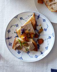 grilled lamb chuanr the kitchn lamb kebabs yangrou chuanr lamb chuanr ...