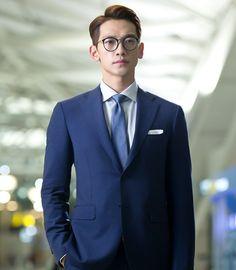 [ Drama Come Back Mister 돌아와요 아저씨 Bi Rain, Jung So Min, Please Come Back Mister, Yoon Park, Watch Korean Drama, I Love Rain, Drama 2016, Dancing Baby, Kim Woo Bin