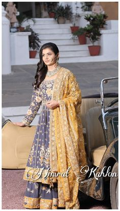 Indian Bridal Outfits, Indian Bridal Wear, Pakistani Bridal Dresses, Walima Dress, Wedding Outfits, Indian Dresses, Wedding Dresses, Punjabi Suits Designer Boutique, Indian Designer Suits
