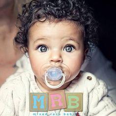 Mixed Race Babies (MixedRaceBabies) on Twitter