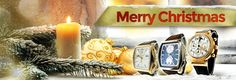Elegant Christmas Gifts for Your Beloved People Christmas Gift For You, Elegant Christmas, Merry Christmas, Discount Watches, Watch News, Luxury Lifestyle, Planer, Blog, Invitations