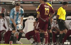 New trending GIF on Giphy. soccer fc barcelona argentina messi nutmeg. Follow Me CooliPhone6Case on Twitter Facebook Google Instagram LinkedIn Blogger Tumblr Youtube
