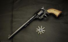 Tlcharger Fond d'ecran revolver, Arme, munitions Fonds d'ecran gratuits pour votre rsolution du bureau