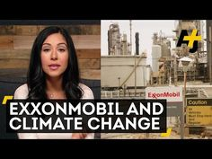Is Exxon a James Bond Villain?  Hiding from us its knowledge of Climate Change for Decades - http://www.juancole.com/2016/04/is-exxon-a-james-bond-villain-hiding-from-us-its-knowledge-of-climate-change-for-decades.html