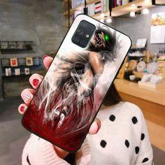 Anime Japanese Attack On Titan Newly Arrived Cell Phone Case For Samsung A10 A20 A30 A40 A50 A70 A80 A71 A91 A51 A6 A8 2018|Half-Wrapped Cases| Samsung Cases, Cell Phone Cases, Attack On Titan, Japanese, Iphone, Anime, Japanese Language, Phone Case, Cartoon Movies