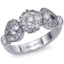 diamondrings - Google Search
