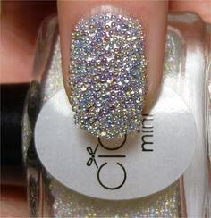 Caviar Pearls - Hologram by Ciate