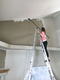 hire a professional decorator