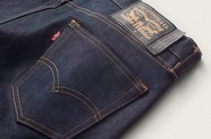 LEVI'S SKATEBOARDING – FALL 2013 COLLECTION