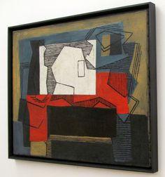 Pablo Picasso Pompidou Paris, Pablo Picasso, Centre, Painting, Art, Craft Art, Paintings, Kunst, Gcse Art