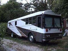 Need advice; short bus vs van pros/cons | Squat the Planet