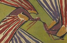 Drawings Highlights - The Courtauld Institute of Art