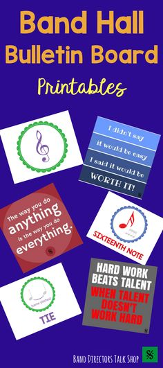 38 ideas music instruments poster awesome for 2019 Music Education Games, Music Activities, Teaching Music, Music Lesson Plans, Music Lessons, Music Classroom, Classroom Signs, Classroom Ideas, Music Word Walls