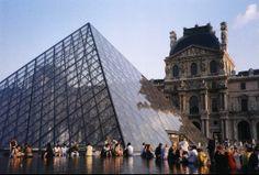 lugares en paris para visitar - Buscar con Google