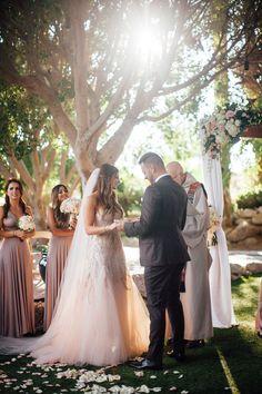 Elegant Phoenician Wedding with BTS Event Planning || Scottsdale Wedding Photographer || Jane in the Woods Wedding Photographie in Sedona