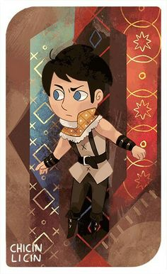 Carver http://chicinlicin.tumblr.com/tagged/dragon-age