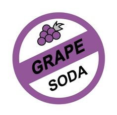 UP grape soda pin tutorial. Would be a cool swap!