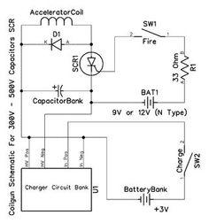 Schematic Basic Coilgun SCR.jpg