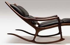 Afbeeldingsresultaat voor cello chair