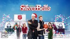 Silver Bells - Christian Film/Movie Trailer - Pure Flix YouTube