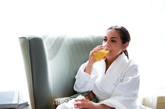 Quais os sucos ideias para tomar no inverno? - http://comosefaz.eu/quais-os-sucos-ideias-para-tomar-no-inverno/