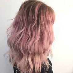 Haare und mehr amberg