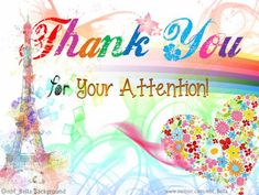Resultado de imagen para imagenes que digan thank you for your attention Thank You Wallpaper, Background Ppt, Sample Resume, Sprinkles, Thankful, Candy, Celebrations, Xmas, Sweets
