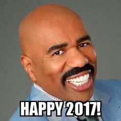 4d325bc4c4d1fb3c7c458118f493a864 this meme steve harvey new steve harvey meme lol meme pinterest steve harvey, meme,Steve Harvey Meme Maker