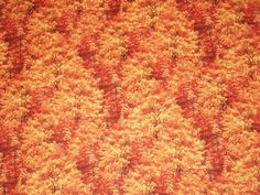 Quilting Fabric, By The Yard, Wilmington Prints, Sewing Fabric, Bringing In The Harvest Collection, Fall Fabric, Autumn Fabric, Tree Fabric by NeedlesnPinsStichery on Etsy