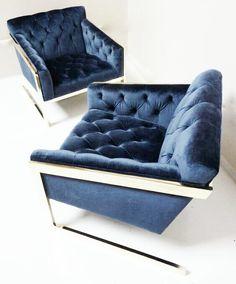 feinheit und klasse mit marmormoebeln, 126 besten living room bilder auf pinterest in 2018 | louis vuitton, Design ideen