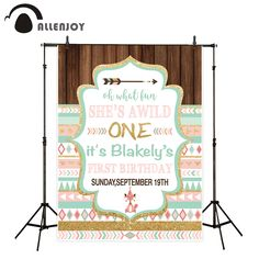 Dependable Allenjoy Princess Birthday Backdrop Baby Shower 1st Invitate Celebrate Party Pink Curtain Bow Table Banner Photocall Background Keep You Fit All The Time Consumer Electronics